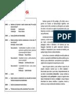 encontro_prof_algarve_verso.pdf