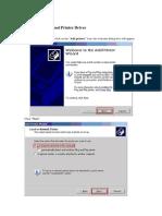 Gxe502x Virtual Printer Manual