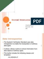 SystemC Verification Library.pptx