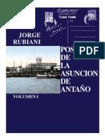 Postales+de+la+Asunci%C3%B3n+de+anta%C3%B1o_vol_I_liviano.pdf