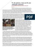 2014 Desigualdades Sociais.pdf