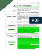 MetodologiaSecuenciasdidacticas.doc