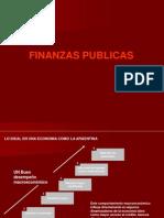 EL ESTADO Y LAS POLITICAS MONETARIAS.ppt