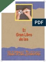 El Gran Libro de las MANUALIDADES.pdf
