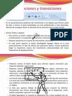 Archivo Reto 17.pptx
