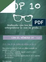 Top ten faltas Platero y yo.pdf