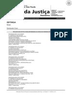 caderno4-Judicial-1Instancia-Interior-ParteII.pdf