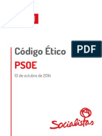 CodigoEticoPSOE_oct2014.pdf