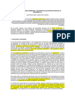 MDJPAJRC4_CapitalismoyMedioAmbiente.pdf