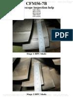 CFM56-7 blades.pdf