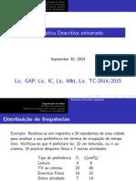 Ap_ED_1.pdf