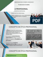 ETICA PROFESIONAL exposicion.pptx