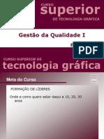notas-de-aula-qualidade-1o-sem-2008.ppt