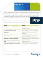 12287-dsi-sws-ds.pdf