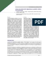 Biologia reproductiva de la Doncella en el Rio Sinu, Colombia-Civa 2003.pdf