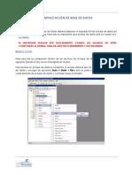 Compactar la base de datos.pdf
