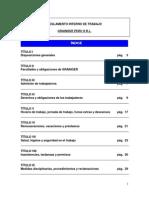 REGLAMENTO INTERNO DE TRABAJOVerAgosto2014n ada.pdf