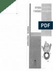 205385328-OPTIMIZACION-ESTATICA-Y-DINAMICA-EN-ECONOMIA-SEGUNDA-EDICION-ARSENIO-PECHA-pdf.pdf