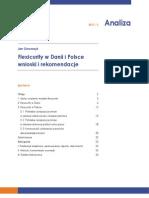 4.Flexicurity_w-_Danii_i_Polsce.pdf