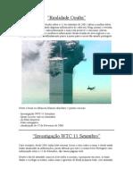 Realidade-Oculta-World-Trade-Center.pdf