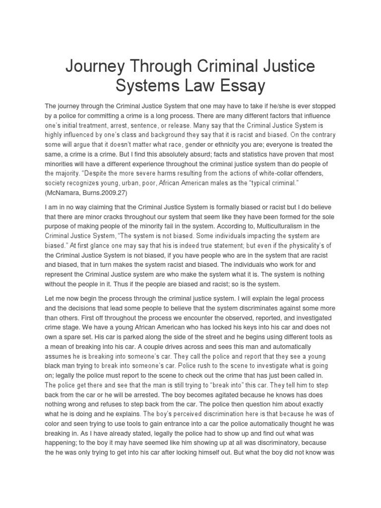 Mla in essay format