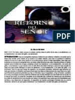 EL RETORNO DEL SEÑOR.pdf