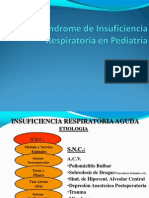 sindromedeinsuficienciarespiratoriaenpediatra-120902155032-phpapp02.ppt