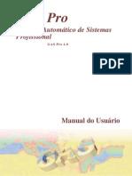 GASPRO.PDF