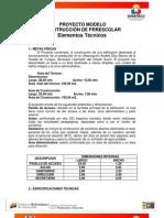 PROYECTO_MODELO_ PREESCOLAR2