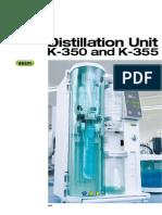 K350_K355_EN_1101.pdf