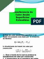 5_Superficies extendidas.pdf