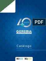 redutor-catalago-catalogo-parte-2.pdf