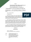 RS_183_2004_SUNAT  (RUS).pdf