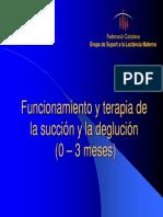 FISIOTERAPIA_DE_LA_SUCCION_Y_LA_DEGLUCION.pdf