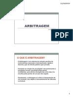 Apresentação Aulas 7 8 e 9.pdf
