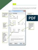 Mis apuntes del procesador de textos..pdf