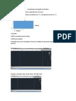 Coordenadas rectangulares absolutas clase de autocad.docx