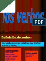 losverbos-090510142707-phpapp02.ppt