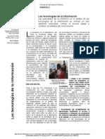 Las tecnologías de la información_Lalo Vásquez.pdf