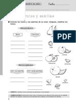 c3u8p82.pdf