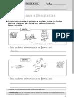 C3u9p83.pdf