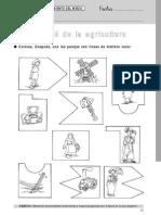 C3U13P91.pdf