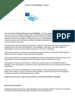 Disciplinas Interativas WEB 1.docx