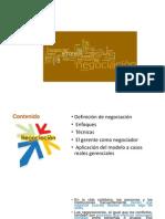 Negociación GAC.pptx