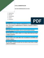 funciones basicas de la administracion.docx
