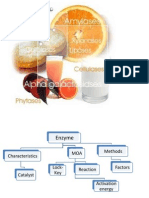 Enzymes(4).pptx