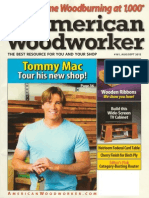 American.Woodworker..AugustSeptember.2012.HQ.PDF.pdf