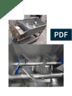 Biopharm Instruments