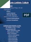 Ginjal Dan Cairan Tubuh (2)