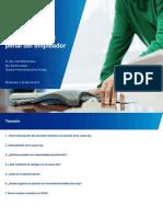 Ley-de-responsabilidad-penal-del-empleador.pdf
